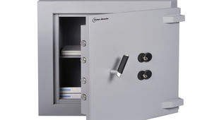 Fichet Group - Safes and vaults - Atrius