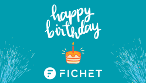 Anniversary Fichet Group